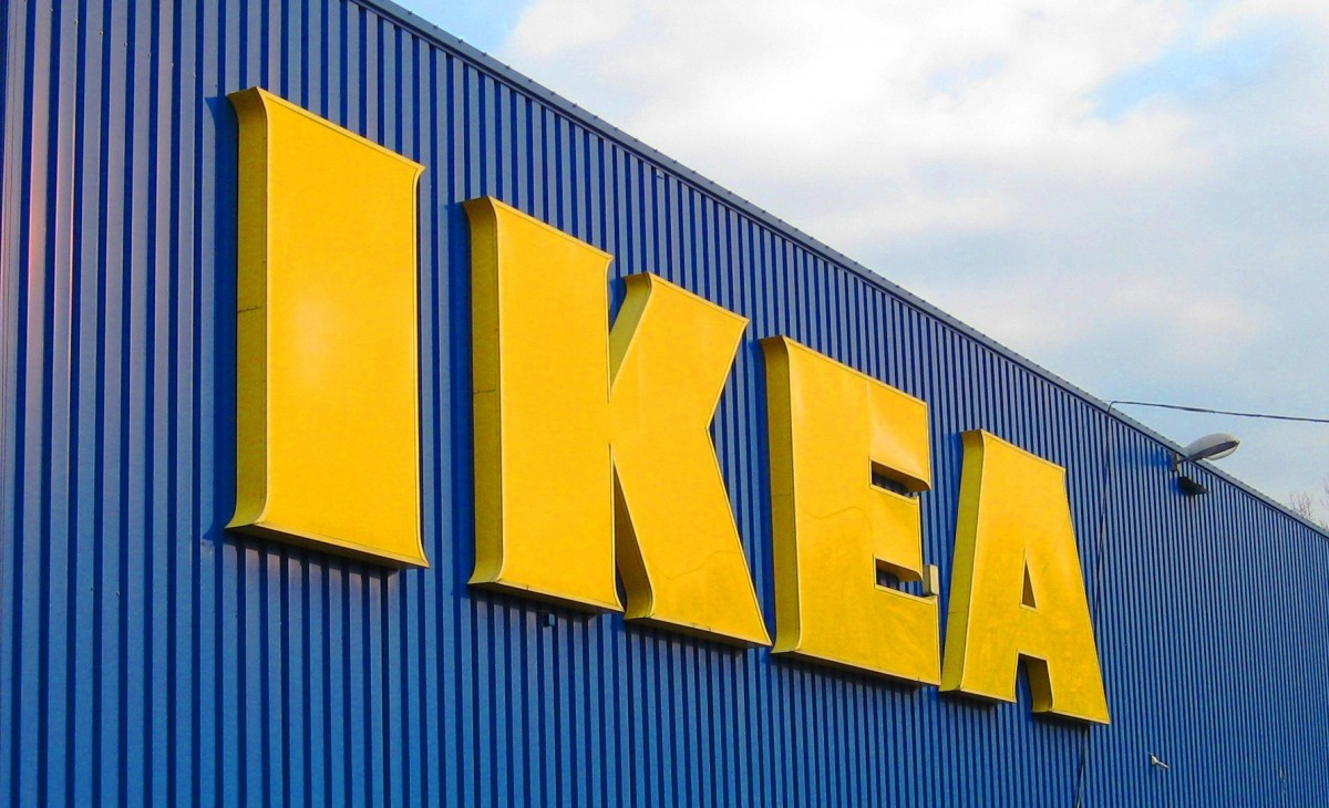 Ikea Is Coming To The Philippines Sets 2020 Opening Adrenaline Group